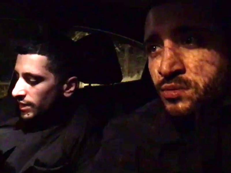 """Два сургутянина пожаловались, что не смогли записаться в спортзал из-за того, что они - """"лица кавказской национальности"""""""