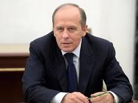 ФСБ обвинила четырех россиян в организации массовых звонков о минировании