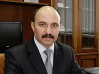 Бывшего вице-губернатора Мурманской области Игоря Бабенко задержали по подозрению в растрате