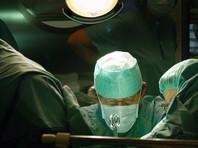 Уральские следователи проверяют, при каких обстоятельствах врачи забыли в животе пациентки часть перчаточного дренажа