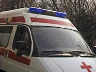 В якутской футбольной школе 46 воспитанников свалились с инфекцией, поужинав в столовой