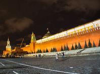 В Кремле оценили последствия возможного выхода США из ядерной сделки с Ираном