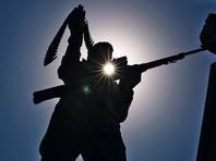 Песков и Дума подвергли сомнению доклад Soufan Center о 3,4 тыс. россиян, воюющих за ИГ*, хотя он основан, в том числе, на данных Путина