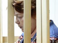 """Следователи просят перевести главбуха """"Седьмой студии"""", давшую показания на Серебренникова, под домашний арест"""