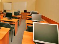 В Новосибирске гимназисту, подделывавшему оценки в электронном дневнике, грозит до двух лет колонии