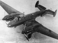 В Приморье из болота достали фрагменты бомбардировщика Пе-2 и останки радиста, погибшего в 1945 году