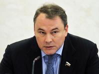 """Депутаты согласовали признаки, по которым СМИ будут признавать """"иноагентами"""""""
