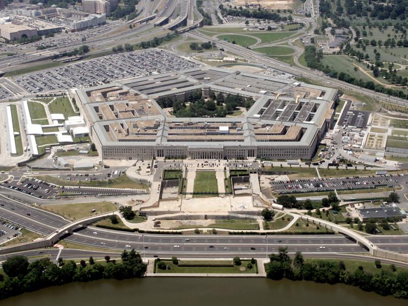 Российские власти по-прежнему подозревают, что сбор биоматериалов россиян в рамках госконтракта ВВС США производился в нарушение международного права. В связи с этим МИД РФ требует от Пентагона предоставить доказательства обратного