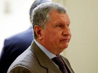 СМИ выяснили планы Сечина, не явившегося на суд в Москве
