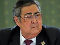 """""""Нельзя запретить дружить"""": губернатор Тулеев продолжит помогать отшельнице Агафье, несмотря на упреки хакасского коллеги"""