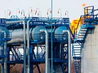 В ХМАО Росгвардия предупредила газовые и энергетические компании об угрозе терактов