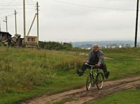 В Татарстане подвели итоги референдумов по самообложению: граждане скинутся на кладбища и дороги
