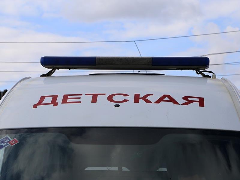 Следственный комитет РФ по Забайкальскому краю проводит проверку инцидента на уроке физкультуры в читинской школе N42, во время которого ученица третья класса получила компрессионный перелом позвоночника при выполнении упражнения