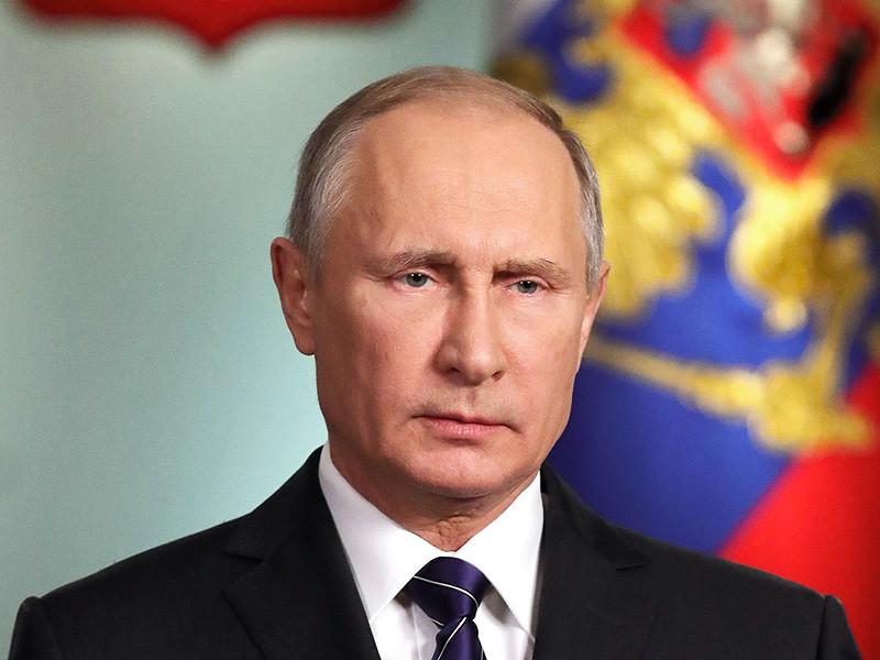 Президент РФ Владимир Путин уже определился, что будет участвовать в выборах главы государства в 2018 году. Между тем в Кремле еще не определились до конца с датой и сценарием выдвижения политика, рассматривая сразу несколько вариантов