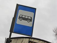 В Екатеринбурге прокуроры и следователи проверяют, почему из автобуса высадили ребенка-инвалида I группы
