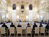 СПЧ раскритиковал расплывчатый законопроект о СМИ-иноагентах