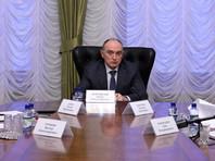Губернатор Челябинской области после звонка Путина пообещал помочь обманутым дольщикам