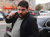 Минюст затеял внеплановую проверку документов о кампании Навального