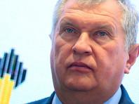 Эксперт описал поведение Сечина и Улюкаева в момент взятки: первый не провоцировал, а второй понимал, что происходит
