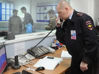 """С могилы """"советского мэра"""" и почетного гражданина Омска украли бюст стоимостью 750 тыс. рублей"""