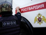 Росгвардия потратит более миллиона рублей на позолоченные казачьи шашки и ножи