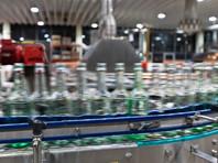 апомним, что перед Новым 2017-м годом в Чечне многие магазины по продаже алкогольной продукции прекратили свою деятельность