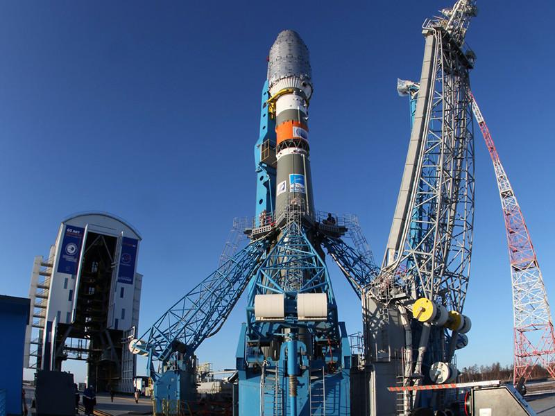 """Пропавший спутник """"Метеор-М"""" нужен был России для контроля ЧС, мониторинга климата и прогноза погоды"""
