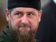 """""""За все, что вы сказали - вероятно, сгоряча и не подумав, - вам стоило бы извиниться перед теми людьми, чье мнение вы назвали болтовней. И перед теми, чьи семьи пострадали в революцию и в последующий советский период"""", - пояснил Кадыров"""