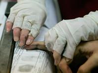 МВД планирует проводить дактилоскопию всем безвизовым мигрантам, въезжающим в РФ более чем на месяц