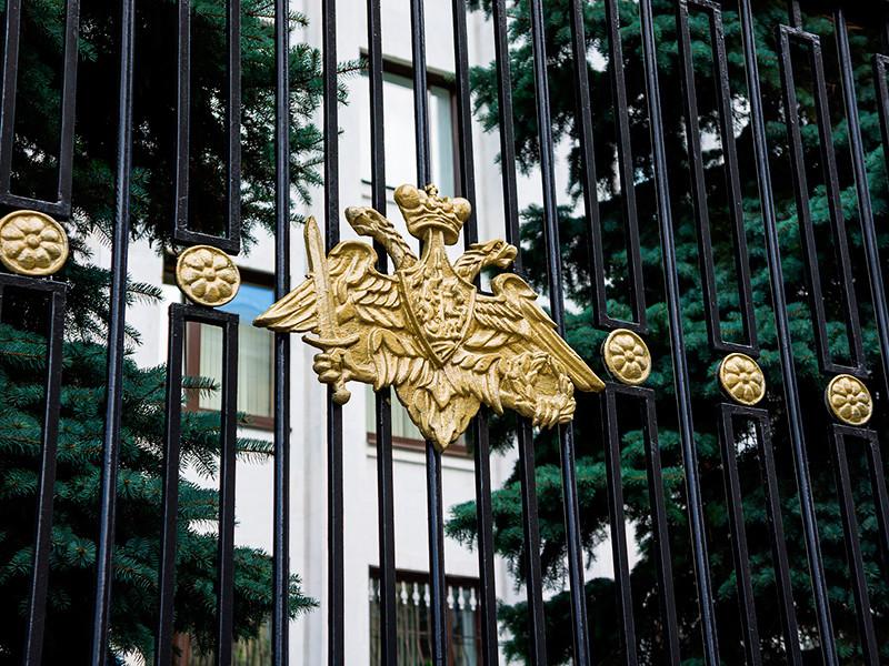 В Кремле не считают большой проблемой попытку Минобороны обличить США скриншотом из мобильной игры