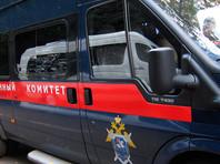 """СК начал проверку после нападения в редакции на журналистов """"Якутии.инфо"""""""