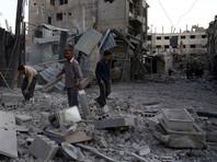Лавров заявил об отсутствии доказательств сговора США и ИГ* в Сирии