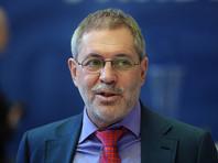 """Пресс-секретарь """"Роснефти"""" считает сливом, вбросом и свинством публикацию показаний Сечина по делу Улюкаева"""