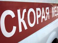 В Липецкой области почти 30 школьников госпитализированы из-за воздействия ультразвукового мобильного приложения