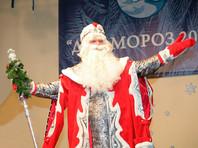Минобрнауки считает излишним запрет Дедов Морозов в детских садах
