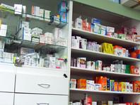 Предполагается, что маркировка защитит рынок от фальсификатов и контрафакта и позволит покупателям проверять легальность купленных лекарств