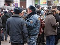 В России к 2017 году число граждан, положительно оценивающих работу полиции, превысило количество тех, кто ей недоволен. Впрочем, почти половина россиян при этом отмечает различные недостатки в работе полицейских - от хамства до противоправности
