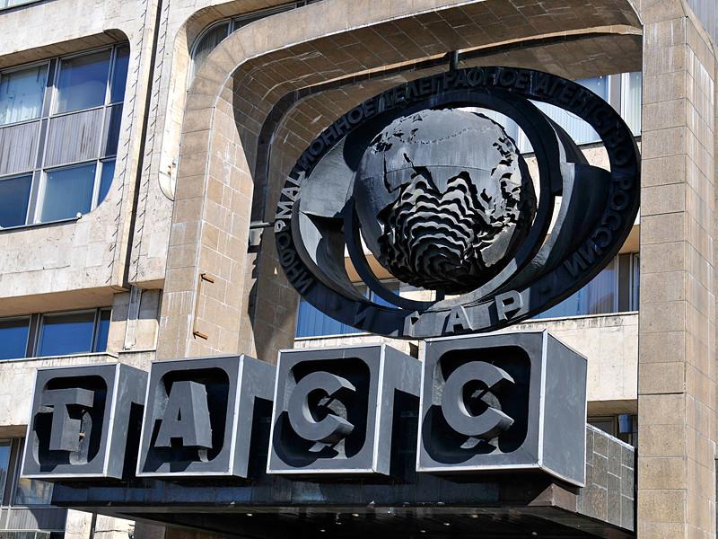 """Правительство выделит ФГУП """"Информационное телеграфное агентство"""" (ИТАР-ТАСС) дополнительные субсидии в размере 210 млн рублей на создание общественно-политического канала для детей от 8 до 16 лет"""