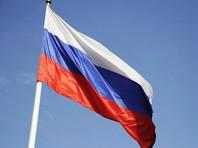 Фигурант дела о попытке путча в Черногории получил убежище в России