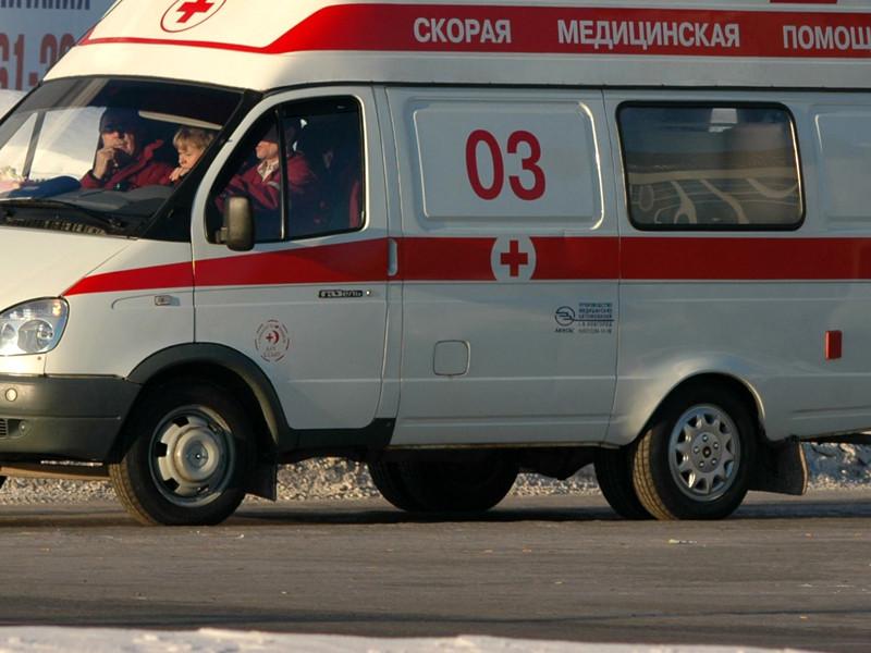 На Алтае в ДТП погибли четверо российских военных, приехавших в отпуск из Сирии