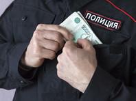 В Балашихе полковник полиции вымогал у подчиненных 5 тысяч рублей за сдачу нормативов по физподготовке