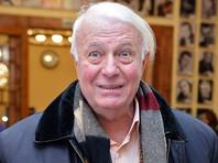 Телеведущий Борис Ноткин найден мертвым в Подмосковье
