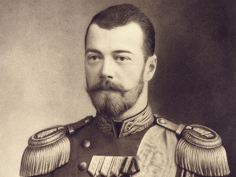 Слухи, что большевики отсекли голову отрекшемуся от престола российскому императору Николаю II и отправили ее в Кремль, не нашли никаких подтверждений при расследовании обстоятельств гибели царской семьи