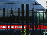 СК завел уголовное дело после сообщений об избиении младенца в Подмосковье