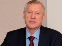 Глава города  Челябинска Евгений Тефтелев подписал распоряжение об усилении до 10 ноября включительно мер безопасности