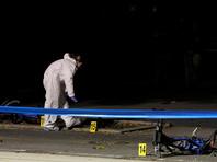 Кремль назвал теракт в Нью-Йорке бесчеловечной атакой