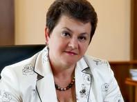 """Губернатор Владимирской области предписала выкладывать фото """"несистемной оппозиции"""" на сайт Je suis Maidan"""