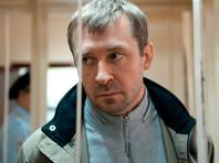 """Полковник-""""миллиардер"""" Захарченко за день """"получал"""" вдвое больше, чем мог честно заработать за 15 лет службы"""