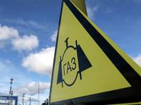 В Крыму повредили второй за сутки газопровод. Власти подозревают диверсию