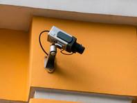 Во всех яслях Северска установят видеокамеры после скандала с насильственным кормлением малыша